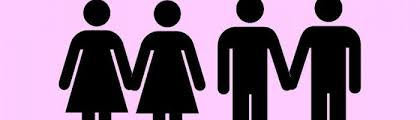 nature vs nurture homosexuals Nature versus nurture: homosexuality statistics show that about 9 million americans identify as gay are homosexual individuals born or made nature versus nurture.