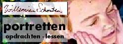 Willemien Schouten