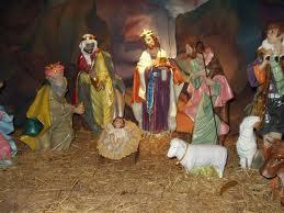 Wonderen Rondom Geboorte Jezus